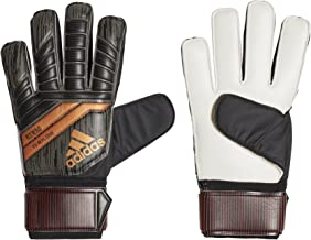 adidas Performance ACE Fingersave Replique Gloves