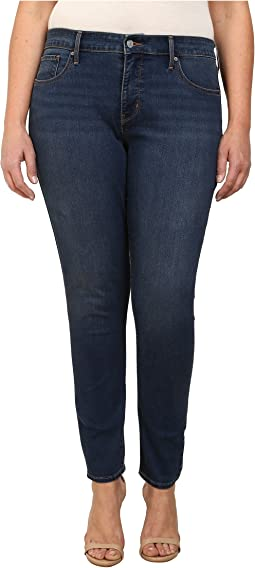 Levi's® Plus - 310™ Shaping Leggings