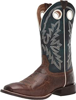 ARIAT Men's Circuit Champ Western Boot
