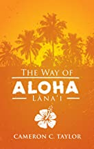 Best the aloha way Reviews