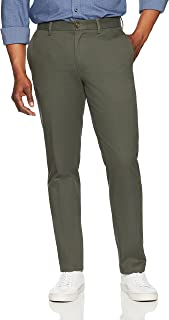 mens slim fit chinos next