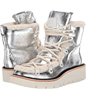 rag & bone - Skyler Boot