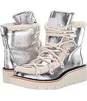 rag & bone - Skyler Boot