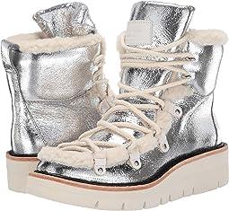 Skyler Boot