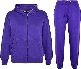Amazon.es: Morado - Sudaderas con capucha / Otras marcas de ropa: Ropa