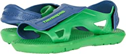 Move Sandals (Toddler/Little Kid/Big Kid)