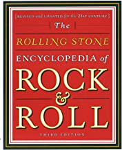 Best rolling stone encyclopedia of rock and roll Reviews