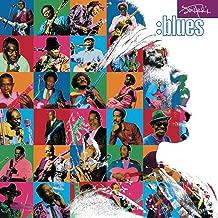 Best jimi hendrix blues songs Reviews