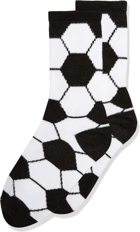 K. Bell Socks boys Fun Animal Novelty Crew Socks