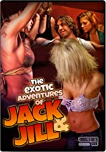 jack and jill porn
