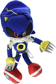 Best metal sonic sonic the hedgehog Reviews