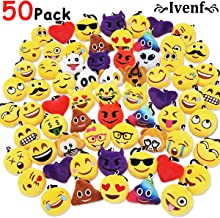 Best smiley kids toys Reviews