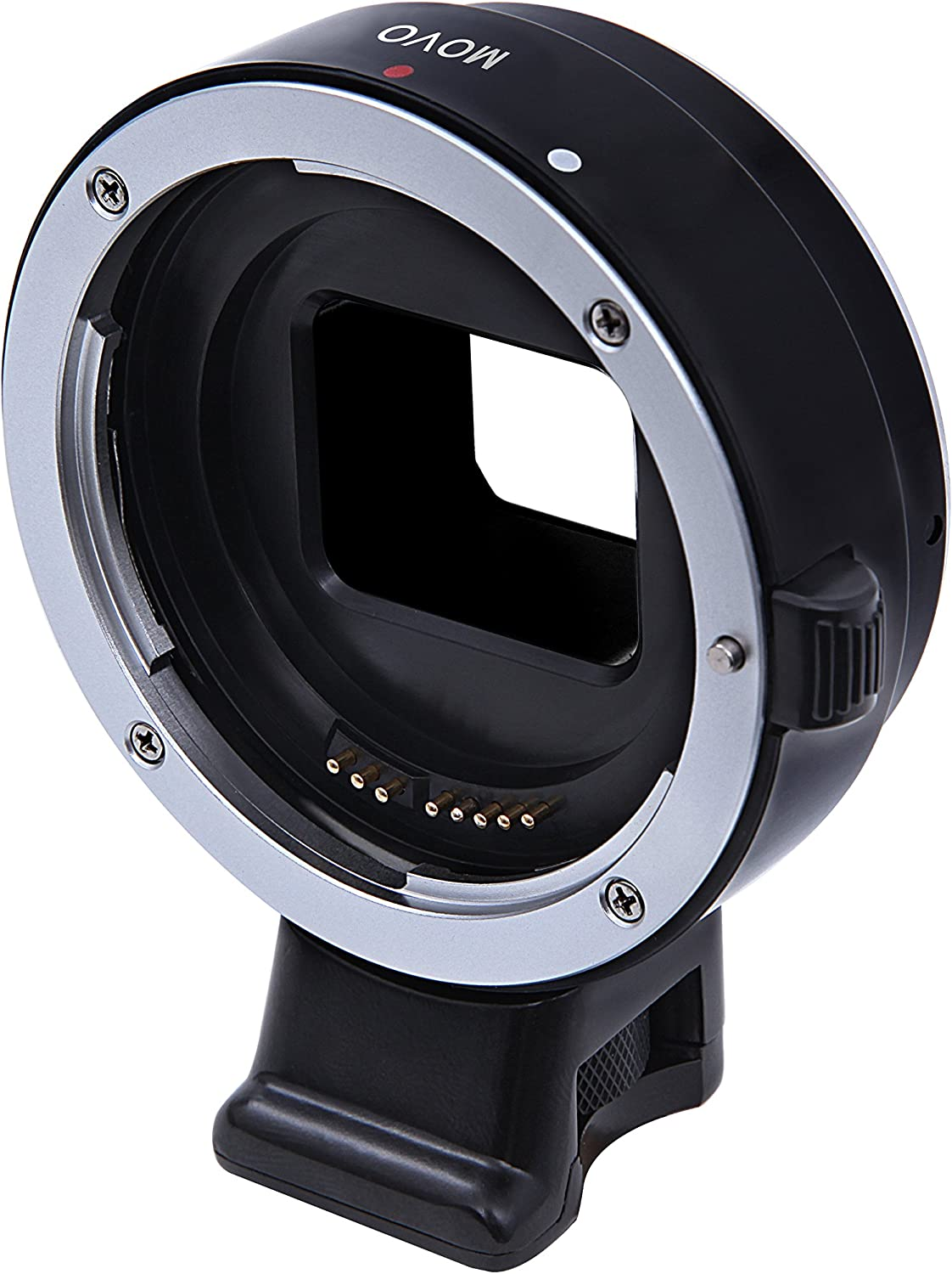 Movo Directly managed store CTS100 AF Lowest price challenge Lens Adapter for NEX Sony Cameras Body Mirrorless