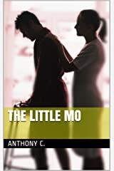 The Little Mo Kindle Edition