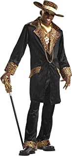 Best pimp costume ideas Reviews