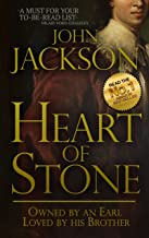 Heart of Stone (English Edition)