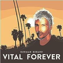 Vital Forever (Vinyl)