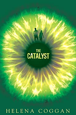 The Catalyst: The Wars of Angels Book One (The War of Angels)