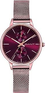 GANT LOGAN GT071002 Wristwatch for women