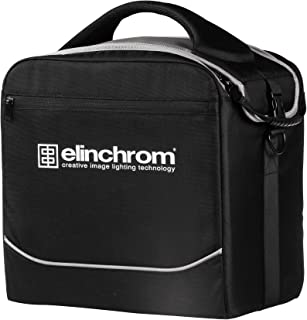 Best elinchrom protec bag Reviews