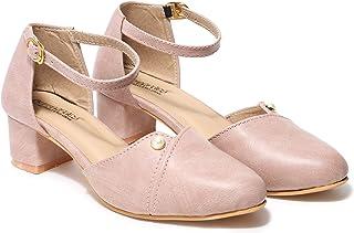 Butterflies Women's & Girls' Fashion Sandal