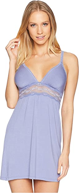 b.adorable Chemise