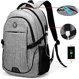 Best kata kt dl 3n1 20 sling backpack Reviews