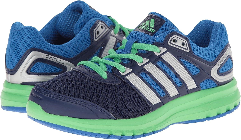 Adidas - Duramo 6 Damen Laufschuh