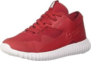 PEAK Men's Sneakers