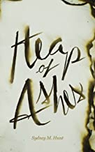 Heap of Ashes