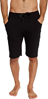 4-rth Men's Eco-Track Short