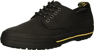 Dr. Martens Women's Pressler Sneaker