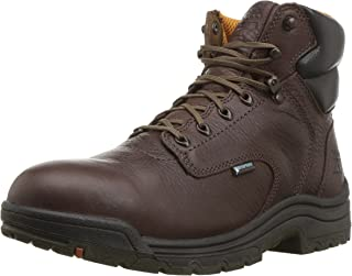 Best brown 6 inch timberland boots Reviews