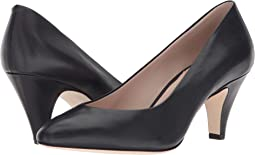Nine West Faith 40th Anniversary Pump