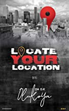 Locate Your Location