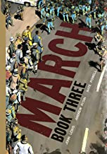 March: Book Three PDF
