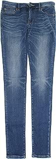 American Eagle Men's Flex Original Straight Jean 4680