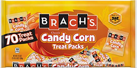 Best individual bags of candy corn Reviews