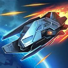 Best space war simulator Reviews