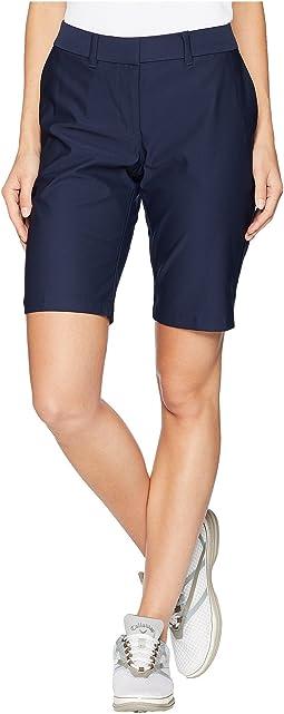 """Flex Shorts Woven 10"""""""