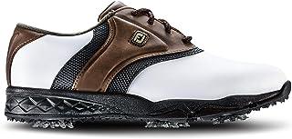 FootJoy Kids' Originals Junior Golf Shoes
