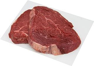 Australian Grass Fed Beef Tenderloin/Fillet Steak, 300g (Halal) - Chilled