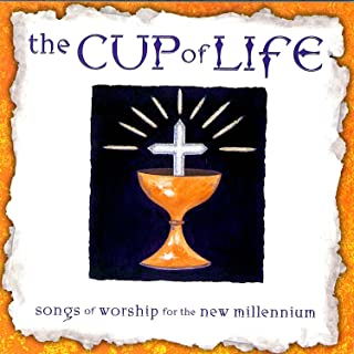 Best the cup of life outpoured Reviews