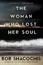 Best the woman who lost her soul Reviews