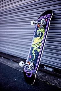 Best complete revive skateboard Reviews