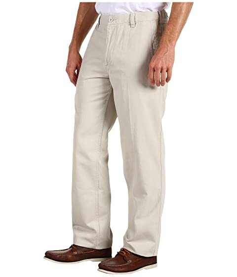 Comfort Classic Canvas Buff Cargo Fit Dockers Light D3 gxd1B1qp