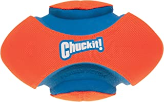 Chuckit! Fumble Fetch, Orange/Blue