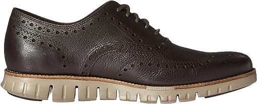 Java Leather Closed/Cobblestone