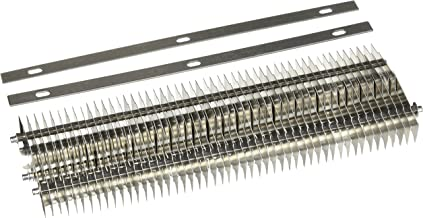 Best hydronic baseboard element only Reviews