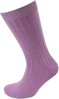 Viyella Mens Wool Short Sock